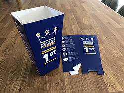 custom-popcorn-box-branding.jpg