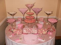 pink-sweet-table-hire.JPG