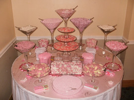 pink-sweet-table-hire.JPG