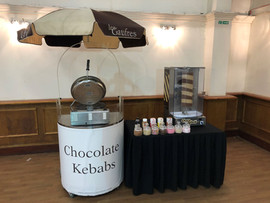 Chocolate-Kebabs-cart-hire.JPG
