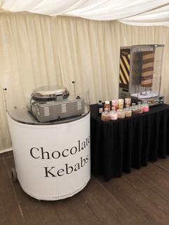 chocolate-kebab-vertical.JPG