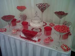 red-candy-buffets-kent.jpg