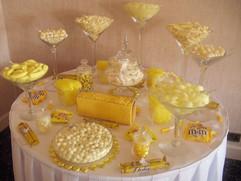 yellow-sweet-table.JPG