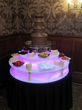 chocolate-fountain-hire-surrey.jpg
