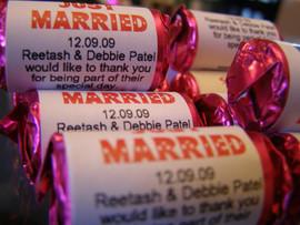 personalised-wedding-love-hearts.JPG