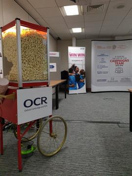 hire-branded-popcorn-event.JPG