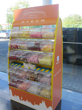 sweets-stand-hire-branded.JPG