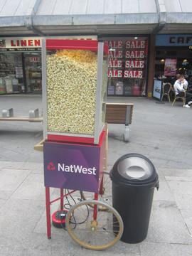 hire-branded-popcorn-warmer.JPG