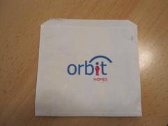 orbit branded sweets bags.jpg