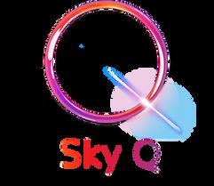 logo sky.png