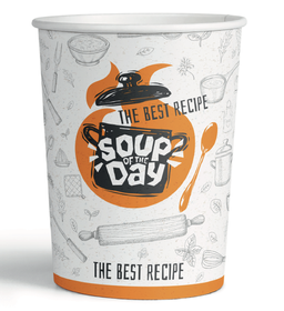 branded-16oz-pot-with-lid.png