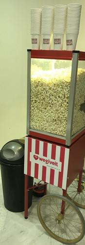 hire-branded-popcorn-heater-london.JPG