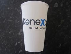 branded-logo-cup.JPG