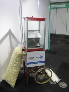 london-branded-popcorn-cart-hire.JPG