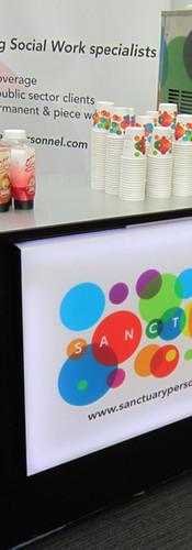 branding-ice-cream-machine-hire.jpg