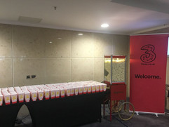 pre-made-popcorn-boxes-at-event-london.j