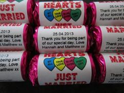 buy-custom-name-wedding-sweets.JPG