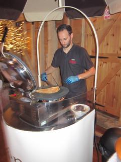 pancake-maker-hire-kent.jpg