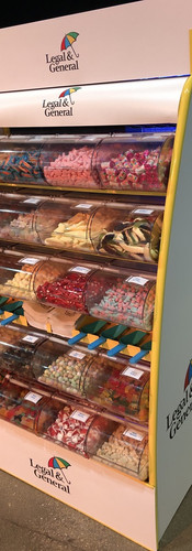 branded-pic-n-mix-unit.JPG