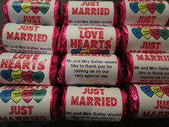 create-your-own-sweets-love-hearts.JPG