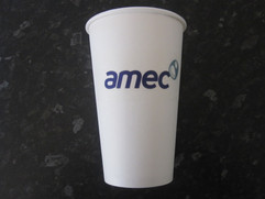 labelled-branded-paper-cup.JPG
