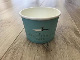 printed-tub-for-ice-cream.JPG
