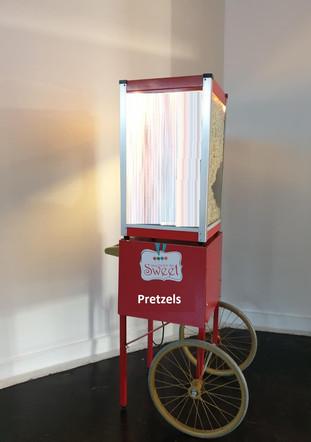 pretzel-cart-hire.JPG
