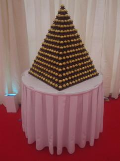 ferrero-rocher-pyramid-surrey.JPG