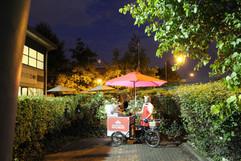 ice-cream-bike-hire-London.jpg