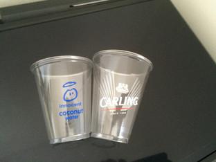 branded-slush-cups.JPG