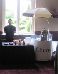 hire-a-churros-cart.jpg