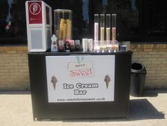outdoor-ice-cream-hire.jpg