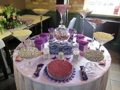 purple-sweet-table-cooling-castle.JPG