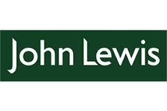 logo john lewis.png