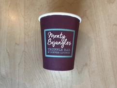 small-printed-coffee-cup.JPG