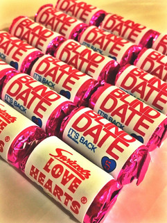 love-hearts-rolls-branded.JPG