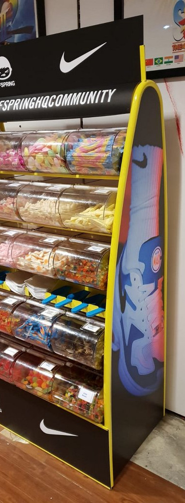 branded-pick-n-mix-stand-hire.JPG