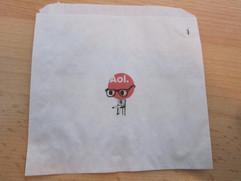 logo-on-sweet-bag.jpg