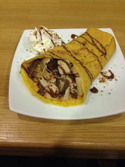 chocolate-kebabs-plate