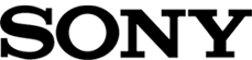 logo sony small.png