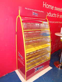 red-branded-sweet-stand.JPG