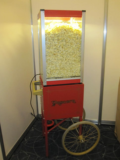 popcorn-heater-hire-kent.jpg