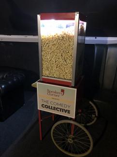 branded-popcorn-party.JPG