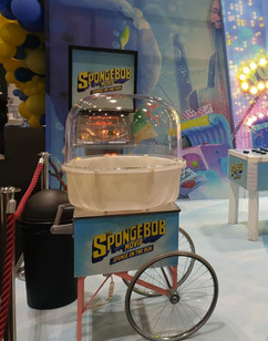 branded-candyfloss-hire-excel-london.JPG