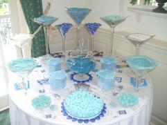 blue-sweet-table.jpg