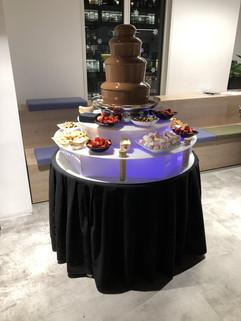 small-chocolate-fountain-hire-london.jpg