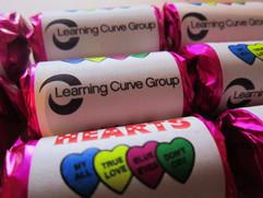 love-hearts-sweets-branded.JPG