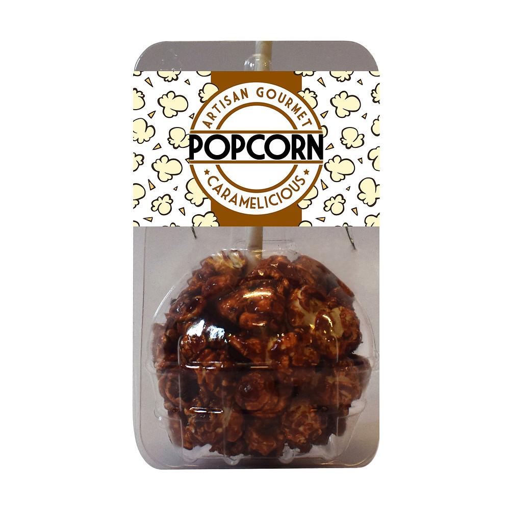 individual popcorn boxes