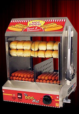 hot-dog-hire.jpg