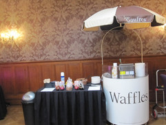 waffle-trolley-hire-london.JPG